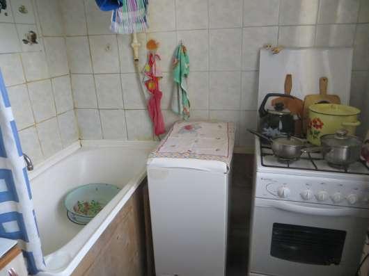 Продаю двухкомнатную квартиру в Орехово-Зуеве в Орехово-Зуево Фото 5