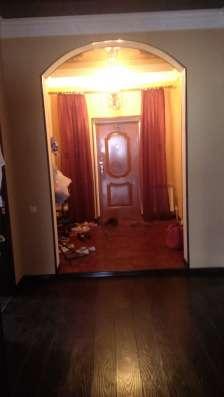 В Кропоткине дом по ул.Деповской 120 кв.м. на участке 9,8 кв в Краснодаре Фото 3