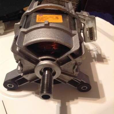 Мотор для стиральной машины Gorenje 101277