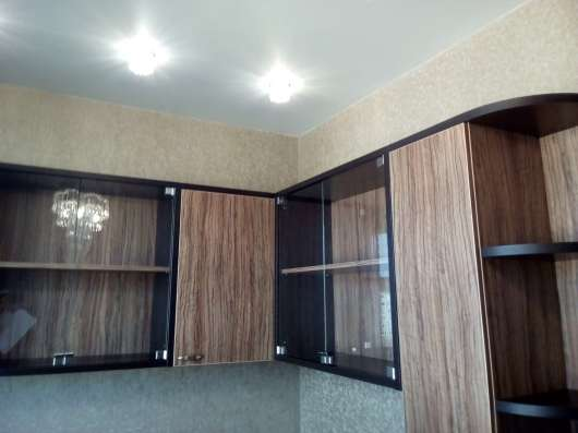 Отделочные работы, сборка и установка мебели в Мурманске Фото 3