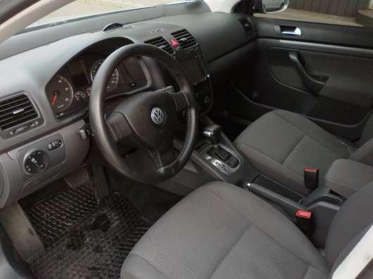 Продажа авто, Volkswagen, Jetta, Автомат с пробегом 145 км, в г.Запорожье Фото 5