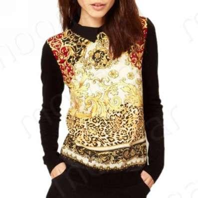 Красивая блузка недорого в г. Минск Фото 2