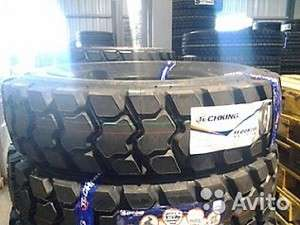 Грузовые колеса, китайские шины для погрузчиков и самосвалов