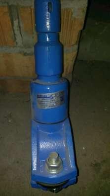 Муфта для воды в г. Брест Фото 1