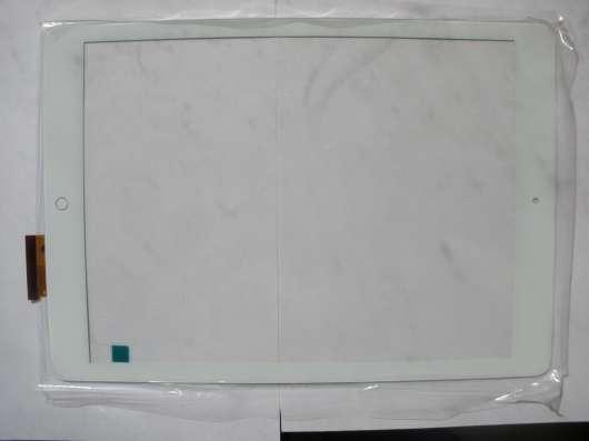 Тачскрин для планшета Onda V919 3G