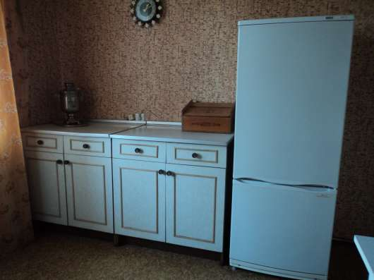 Сдам однокомнатную квартиру посуточно в г. Елец Фото 4