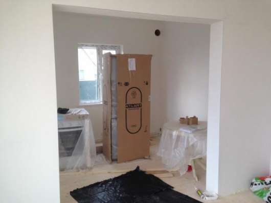 Продам: дом 200 кв.м. на участке ИЖС 15 сот в Туле Фото 5