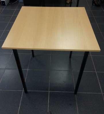 Стол обеденный эконом-класса