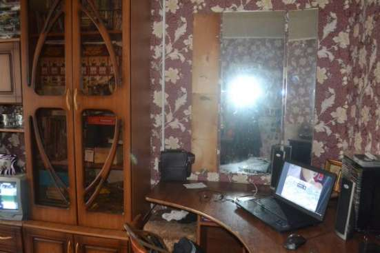 Продаю комнату на ОК по Экспериментальной 2 в Пензе Фото 5