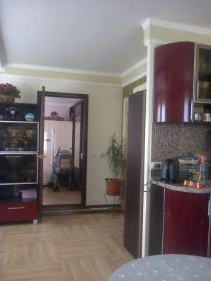 Дом г. Саранск Фото 3