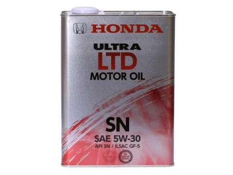 Колодки передние Sangsin на Honda CR V- III к-т