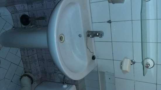 Сдам 2-х комнатную квартиру на Павловом Поле в г. Харьков Фото 4