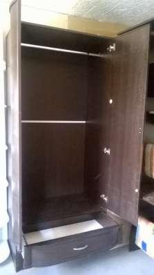 Шкаф в Ставрополе Фото 1