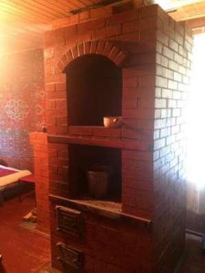 Продается отличный теплый дом в жилой деревне Бычково, Можайский р-н,130 км от МКАД по Минскому шоссе. Фото 5