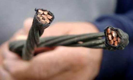 Прием лома кабеля в Апрелевке! Дорого! Прием трансформаторов б/у, двигателей, Б