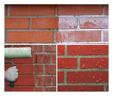 Очиститель фасадов Типром ОЦ в г. Ташкент Фото 6
