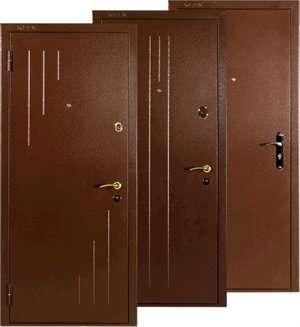 Двери любых размеров, арочные двери собственный цех, Россия в Краснодаре Фото 5