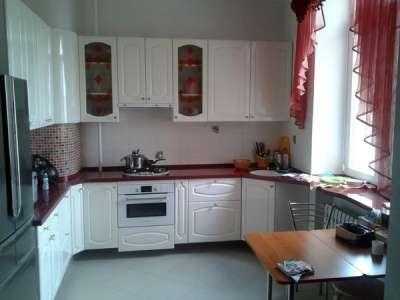 Кухни от мастеров в Серпухове Фото 2