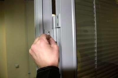 Ремонт окон и дверей в Сочи Фото 2