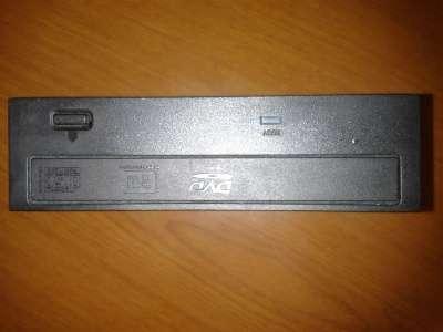 DVD-ROM Fujitsu