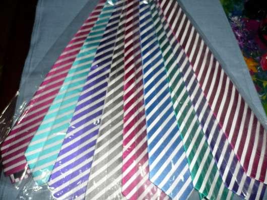Коллекция галстуков в г. Вышний Волочек Фото 3