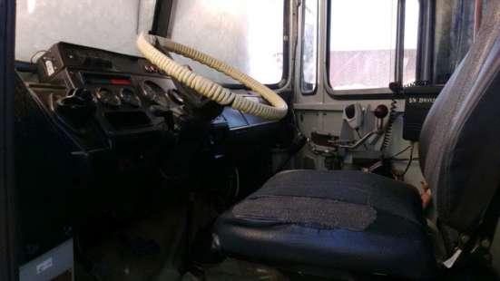 продам автобус КАВЗ в Тюмени Фото 1