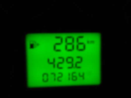 Продажа авто, Ford, Tourneo Connect, Механика с пробегом 72000 км, в г.Севастополь Фото 3