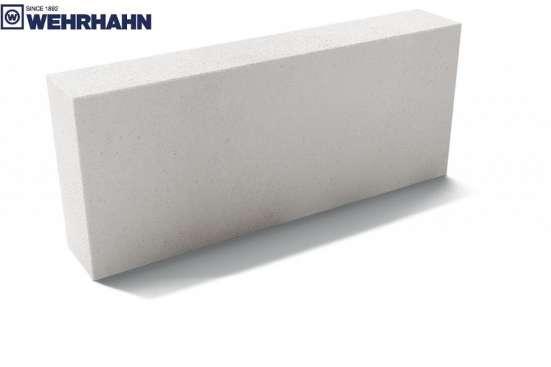 Блоки газосиликатные 1 категории линии Wherhahn Старый Оскол Фото 2