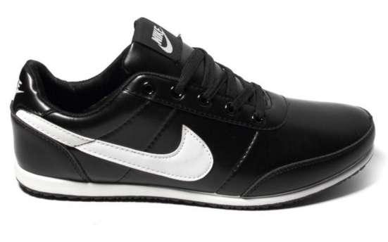 Кроссовки Nike (Без коробки)