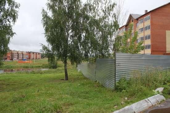 3-я квартира Москва, п. Рогово Фото 3