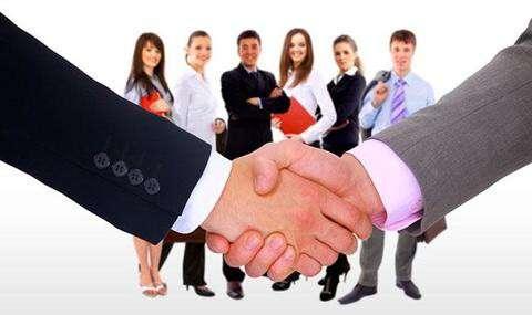Предлагаем сотрудничество в перспективном направлении