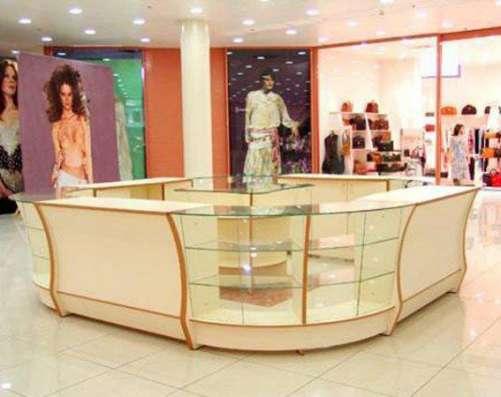 Торговая мебель под заказ в Киеве и Сумах. в г. Сумы Фото 2