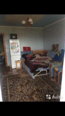 Продам 2-ух комнатную квартиру в г. Удомля Фото 3