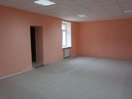 Помещение свободного назначения 131,7 м² в Новокузнецке Фото 5