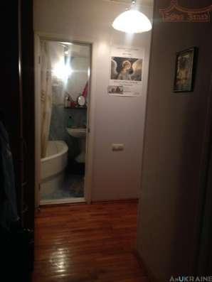 Двухкомнатная квартира на Глушко в г. Одесса Фото 1