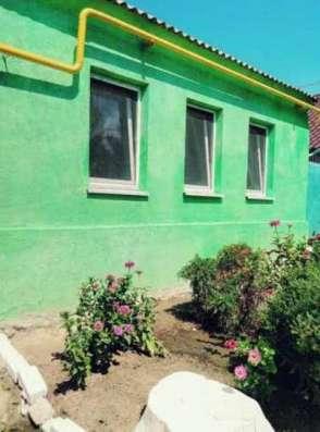 Продажа 3 комнатного жилкопа, ул. Большая Морская/Дзержинско