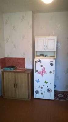 Продается комната в общежитии в Сыктывкаре Фото 3