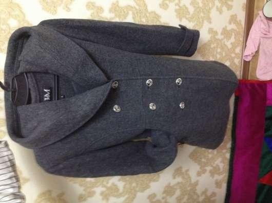 Продам пальто женские в г. Атырау Фото 1