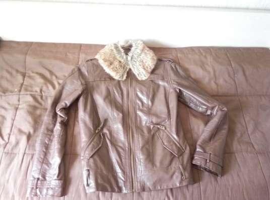 Женская куртка в г. Черногорск Фото 2