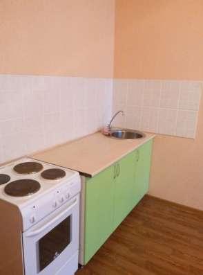 Продаётся квартира-студия по ул. Радужная 8