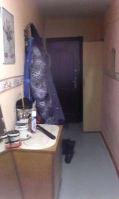 комнату в общежитии на Мирном д.2б 2/5 в г. Елец Фото 3