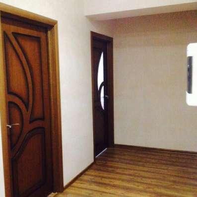 Сдаю 2-х комнатную квартиру в Ставрополе Фото 2