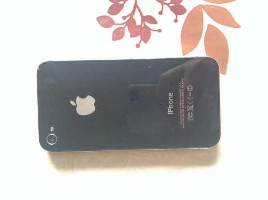 Срочно!Продам айфон 4s 8 Gb в Ростове-на-Дону Фото 2