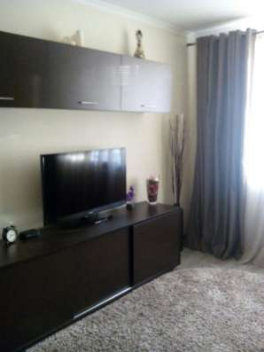 Срочно, продается двух комнатная квартира, 50 м/2
