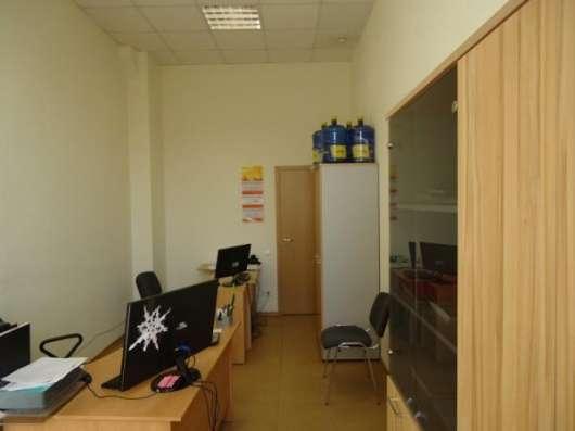 Сдам Офис 20. 6 м2