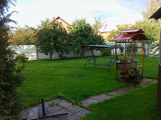 Сдаю дом 150 кв. м в п. Софьино. 65 000 в Москве Фото 4