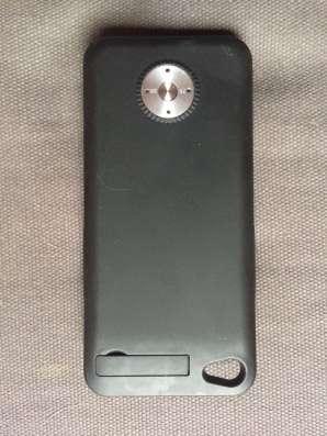 Чехол Зарядка IPhone 4/4s
