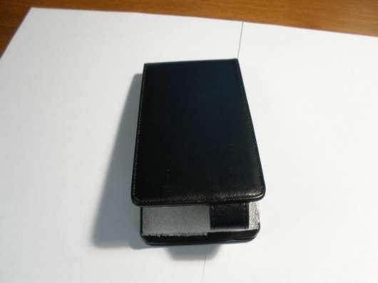 Чехол-раскладушка Hohor 3G