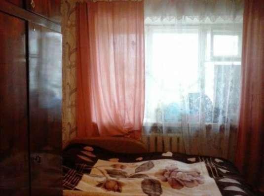 Продаю комнату на ул стасова в Владимире Фото 1