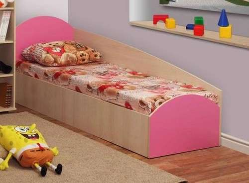 Мебель для детских комнат в Уфе Фото 4